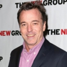 THE WIZ LIVE's Derek McLane Among Nominees for 20th Art Directors Guild Awards; Full List