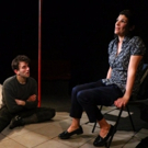 BWW Review: JAM, Finborough Theatre