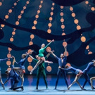 BWW Review: NEW YORK CITY BALLET Shows 21st Century Choreographers