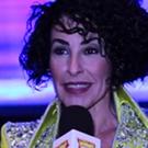 BWW TV: Hablamos con las Dynamo de MAMMA MIA!