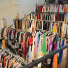 Penobscot Theatre Company to Hold Costume and Fabric Sale at Theatre Factory