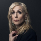 Exclusive Podcast: LITTLE KNOWN FACTS with Ilana Levine- featuring Judith Light