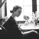 Lisa Hannigan Debuts Video for 'Snow' from New Album 'At Swim'