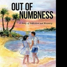 C.A. Wyatt Releases OUT OF NUMBNESS