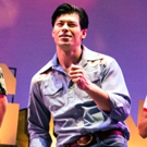 BWW Review: A Beautiful Love Story that Doesn't Always Flow in Seattle Rep's VIETGONE