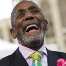 Ron Carter & The Golden Striker Trio Come to The Nash 5/13