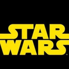 STAR WARS VII Earns Another $27 Million in Christmas Sales
