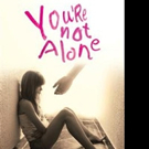 Aana Mila Bella Releases YOU'RE NOT ALONE