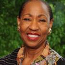 Jennifer Lawson Receives CPB's Ralph Lowell Award