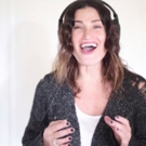 VIDEO: Idina Menzel, Kristin Chenoweth & More Broadway Stars Perform 'Fight Song' for Hillary