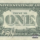 Detroit Rapper Esham Releases Debut Single 'Trust No One' From New Album SCRIBBLE