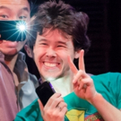 BWW Review: Strong Ensemble Cast Carries Factory Theatre's BANANA BOYS