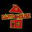 Lara Hope & The Ark-Tones and More Coming Up at Daryl's House