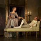 BWW TV: First Look at LES LIAISONS DANGEREUSES Broadway Revival!