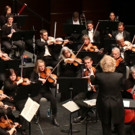 New Philharmonic Honored as 2017 Professional Orchestra of the Year by the Illinois Council of Orchestras