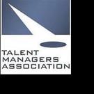 Talent Manager Association Announces Dates and Lifetime Achievement Honors for 2016 Heller Awards