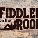 Full Cast Announced for FIDDLER ON THE ROOF at The Muny!