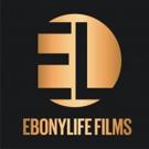 EbonyLife Film's FIFTY Now Available on Netflix