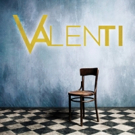 Multi-Instrumentalist Valenti Funk  to Release Physical Edition of Debut Album