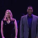 STAGE TUBE: Watch NOW! FIRST YOU DREAM, Starring Kate Baldwin, Norm Lewis, and More!
