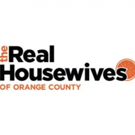 New Season of Bravo's THE REAL HOUSEWIVES OF ORANGE COUNTY to Premiere in June