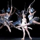 BWW Dance Review: American Ballet Theatre's SYLVIA