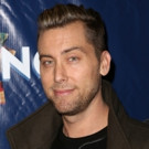 Lance Bass to Host New Dating Competition Series FINDING PRINCE CHARMING Featuring Cast of All Gay Men
