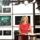 NBC's Premiere of SUNDAY NIGHT WITH MEGYN KELLY Tops CBS's '60 Minutes'