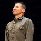 Photo Coverage: Simon McBurney Takes Opening Night Bows in THE ENCOUNTER on Broadway!