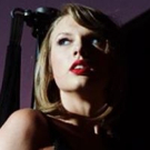 WATCH: Taylor Swift Shares 'Wildest Dreams' Performance