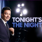 Check Out Quotables from THE TONIGHT SHOW STARRING JIMMY FALLON - Week of 5/16