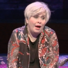 VIDEO: Watch Highlights of Nancy Opel and More in CURVY WIDOW at George Street Playhouse