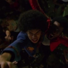 VIDEO: First Look - Baz Luhrmann's Music-Driven Drama THE GET DOWN