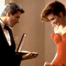 Broadway-Bound PRETTY WOMAN Musical Set To Get a Developmental Lab This Fall