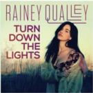 CMT To Premiere RAINEY QUALLEY Video