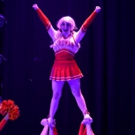 BWW Review: Ambitious BRING IT ON's Stars Shine at Wayne Densch PAC