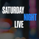 Selena Gomez, Adam Driver Set for SATURDAY NIGHT LIVE This January
