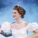 Rodgers + Hammerstein's CINDERELLA Promises Magic Filled Evenings at the Van Wezel Performing Arts Hall