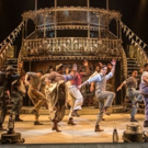 Last Chance To See SHOW BOAT Before It Sails Out Of The West End