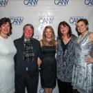 Photo Flash: Kelli O'Hara, Cady Huffman, Ann Hampton Callaway and More Raise Funds at 2016 CANY Gala