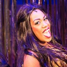 BWW Review: Celebrating Girl Power with BEEHIVE The 60's Musical