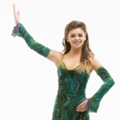 BWW Interview: Emma Warren of RIVERDANCE