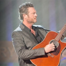 Blake Shelton & More Perform in American Saturday Night: Live From The Grand Ole Opry