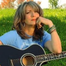 Kathy Mattea Brings THE ACOUSTIC LIVING ROOM to SOPAC 5/6