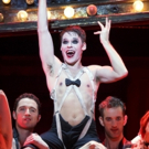 BWW Review: RTC's Revived CABARET Tour Returns to OC's Segerstrom Center