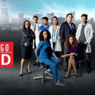 NBC Orders Five Additional Episodes of Freshman Drama CHICAGO MED