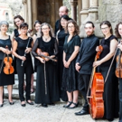 Les Bostonades Announces 11th Anniversary Opening Concert, Today