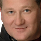 Bucks County Playhouse to Welcome Comedians Richie Byrne & Jay Black in January