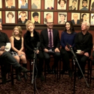 BWW TV: What Happens When GYPSY Meets Honey Boo Boo? Find Out Backstage with the Company of RUTHLESS!