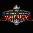 Patriots-Broncos Game Averages 25.2 Million Viewers on NBC